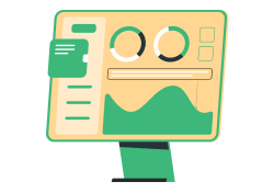 Leveraging Account Based Marketing icon